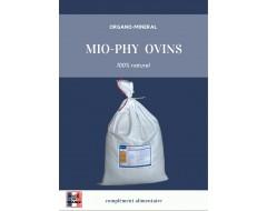 MIO-PHY OVINS