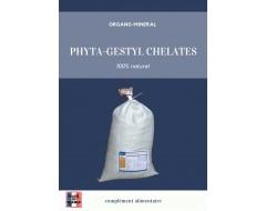Phyta-gestyl Chelates